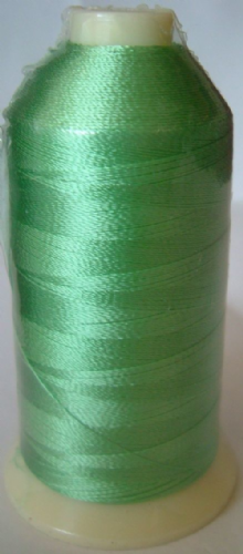 Marathon Embroidery Machine RAYON Thread -  1111